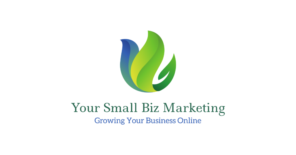 featured image for your small biz marketing
